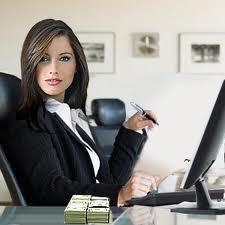 Почему успешные женщины такие