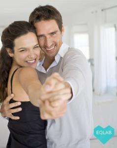 Tanzen-trocken-und-fit-bei-jedem-Schritt-831104571-238x300